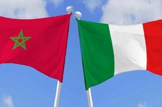 المغرب وإيطاليا يختبران حلولا مبتكرة لتبسيط إجراءات الاستيراد والتصدير