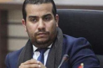 المهدي الزوات يكتب: إكراهات قانونية واقتصادية تواجه المقاولات المغربية جراء تمديد الحجر الصحي