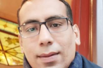 سعيد نعيم يكتب: هجرة الأدمغة المغربية.. هل ستنتهي بعد الكورونا؟