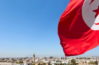 تونس تحصل على 188 مليون أورو لتحسين ظروف عيش المواطنين