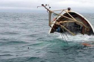 شاطئ الداخلة يلفظ جثت مهاجرين سريين بعد انقلاب قاربهم