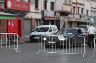 هل يمكن عودة الحجر الشامل للمغرب وللدار البيضاء؟ باحث يرد – فيديو