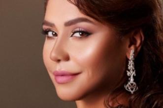 هدى سعد تشوق جمهورها لعملها الغنائي الجديد رفقة هذا الفنان المغربي-فيديو