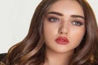 مرة أخرى.. جميلة البدوي تصدم جمهورها بشكلها الجديد-صورة-