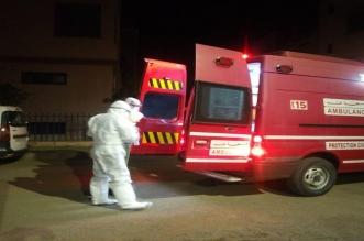 خبير مغربي: عدد المصابين بكورونا ضعف الأرقام التي تعلن عنها وزراة الصحة