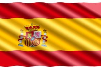 إسبانيا تعلن عن حالة طوارئ جديدة لمدة 15 يوما قابلة للتمديد لستة أشهر