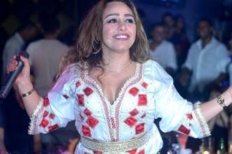 """رقص الشيخة """"طراكس"""" في إحدى الحفلات يثير ضجة على مواقع التواصل -فيديو"""