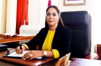 """نقابتان تطالبان بوشارب بالتحقيق في """"الأرقام الخيالية"""" للأعمال الاجتماعية"""