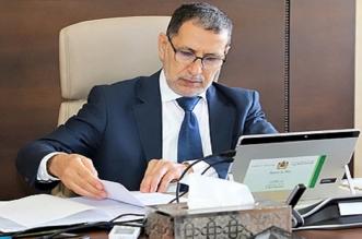 المجلس الحكومي.. تفعيل القانون المتعلق بتبسيط المساطر والإجراءات الإدارية
