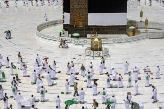 يهمّ المغاربة.. السعودية تزفّ خبرا سارا للراغبين في أداء العمرة