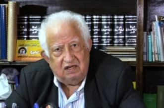 بنعمرو: حضرت لإعدام المتورطين في انقلاب الطائرة وتلاقينا الراحل الحسن الثاني لطلب العفو – فيديو