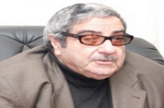 النقابي والقيادي الاستقلالي عبد الرزاق أفيلال في ذمة الله