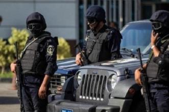 مصر تمدد حالة الطوارئ لـ3 أشهر