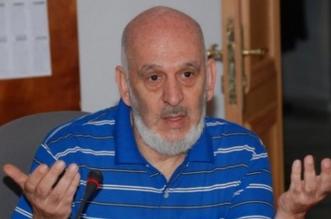 """بنيس لـ""""سيت أنفو"""": نائب عمل سائق طاكسي بعد انتهاء ولايته سبب بداية معاشات البرلمانيين"""