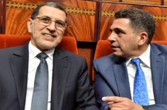 برلماني يتهم الحكومة بالكذب على المغاربة !! – صورة