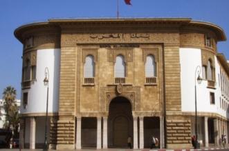 بنك المغرب: ارتفاع أوامر الأداء إلى 195 ألفا و525 بقيمة 4.437 مليار درهم في2019