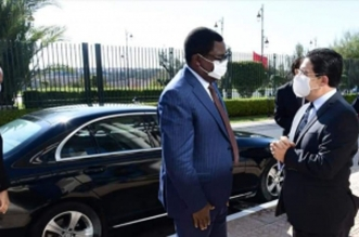 بعد تدشين سفارتها في الرباط.. زامبيا تستعد لفتح قنصلية بالصحراء المغربية
