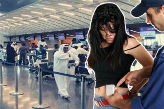 """بوادر أزمة بين قطر وأستراليا بسبب """"فحص مهبلي"""" لمسافرات بمطار الدوحة"""