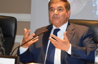 رئيس مجلس جهة سوس ماسة يجري مباحثات مع سفير اليابان بالمغرب