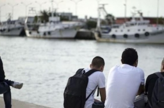 مندوبية التخطيط ترصد تراجعا في معدل الشغل وتسجل ارتفاعا حادا في البطالة