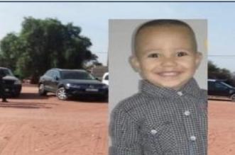 """القبض على مشعوذ في قضية اختفاء الطفل """"الحسين"""""""