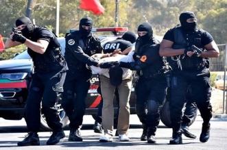 إسبانيا تصادق على اتفاقية مع المغرب بشأن التعاون في مجال مكافحة الجريمة