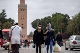 """رغم ارتفاع عدد الوفيات والمصابين.. لماذا لازال المغاربة يشككون في وجود """"كورونا""""؟"""