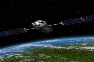 خبراء يحذرون من خطر الحطام الفضائي وإمكانية اصطدامه بمحطة الفضاء الدولية