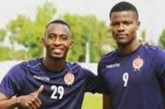 الوداد يوافق على انتقال مدافعه إلى الدوري السوداني
