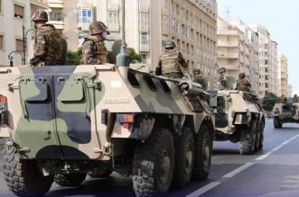 """تعرف على المدن المغربية """"المحجورة"""" بعد ارتفاع عدد المصابين بكورونا"""