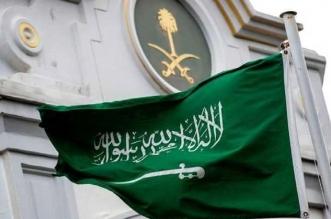 السعودية ترفض أي محاولة للربط بين الإسلام والإرهاب وتستنكر الرسوم المسيئة للرسول