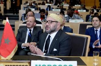 رغم تفشي جائحة كورونا.. أسبوع مكثف للدبلوماسية المغربية