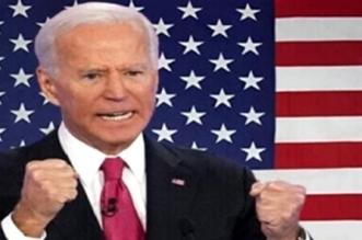 جو بايدن يكشف هوية أبرز أعضاء حكومته