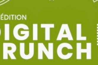 """تنظيم النسخة الرابعة من ملتقى""""Digital Brunch"""" تحت عنوان """"المستجدات الرقمية 2021"""""""