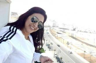 دنيا بوطازوت تعلن عودتها إلى المغرب-فيديو-