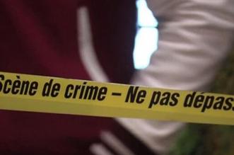 تحمل عيارا ناريا من سلاحه.. العثور على جثة ضابط شرطة بالعيون
