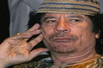 أدوار القذافي وبومدين في استقطاب البوليساريو