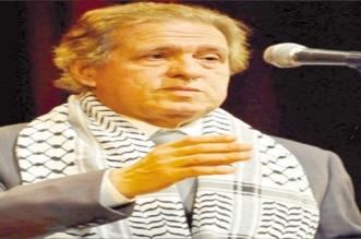 إصابة الفنان محمود الإدريسي بفيروس كورونا
