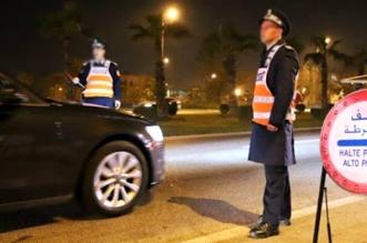 """بعد تصاعد مهول في الإصابات .. مدينة مغربية أخرى تتخذ قرارا جديدا بشأن """"تدابير كورونا"""""""