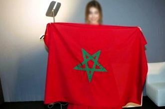 فنانة مغربية في المرتبة الثالثة ضمن قائمة 100 إمرأة الأكثر تأثيرا في العالم
