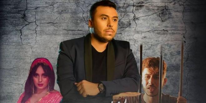 zakariaghafouli