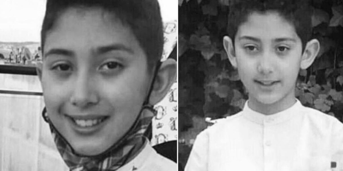 قرار استئنافية طنجة بشأن قاتل الطفل عدنان